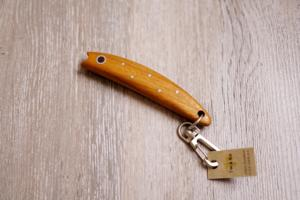 Key holder (cherry)